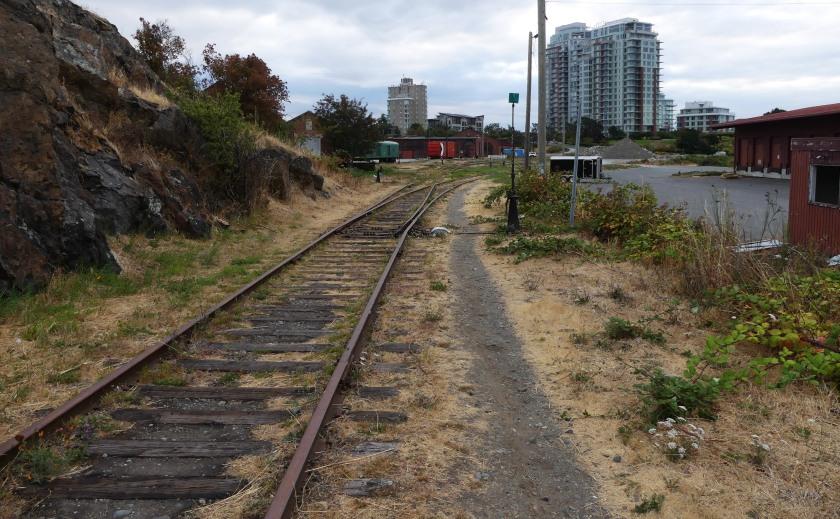 railyardsep18